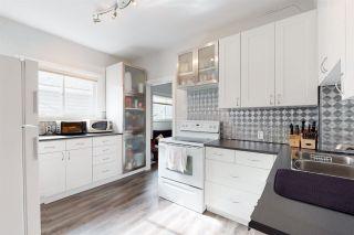 Photo 1: 11705 92 Street in Edmonton: Zone 05 House for sale : MLS®# E4256864