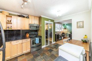 Photo 15: 104 10165 113 Street in Edmonton: Zone 12 Condo for sale : MLS®# E4253284