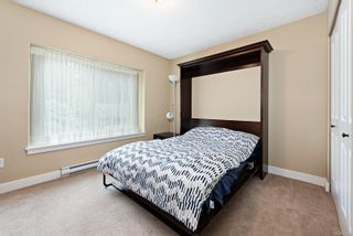Photo 6: 2102 Robert Lang Dr in : CV Courtenay City House for sale (Comox Valley)  : MLS®# 877668
