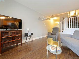 Photo 7: 200 2752 Peatt Rd in VICTORIA: La Langford Proper Row/Townhouse for sale (Langford)  : MLS®# 779042