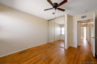 Photo 22: DEL CERRO House for sale : 3 bedrooms : 5459 Forbes Ave in San Diego