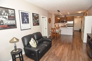 Photo 20: 118 823 5 Avenue NW in Calgary: Sunnyside Apartment for sale : MLS®# A1090115