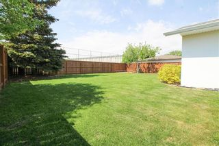 Photo 28: 210 Donwood Drive in Winnipeg: Residential for sale (3F)  : MLS®# 202012027
