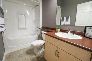 Photo 17: 7 204 Day Street in Winnipeg: West Transcona Condominium for sale (3L)  : MLS®# 202016096