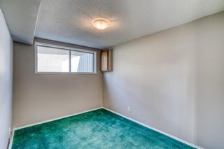 Photo 22: 726-728 Kingsmere Crescent SW in Calgary: Kingsland Duplex for sale : MLS®# A1145187