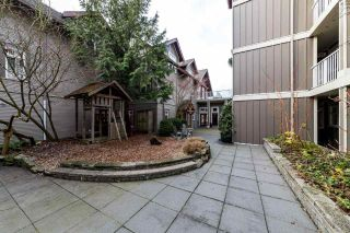 "Photo 29: 202 4272 ALBERT Street in Burnaby: Vancouver Heights Condo for sale in ""Cranberry Commons"" (Burnaby North)  : MLS®# R2529286"
