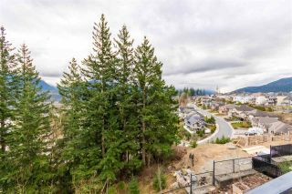 Photo 39: 5338 ABBEY Crescent in Chilliwack: Promontory House for sale (Sardis)  : MLS®# R2546002