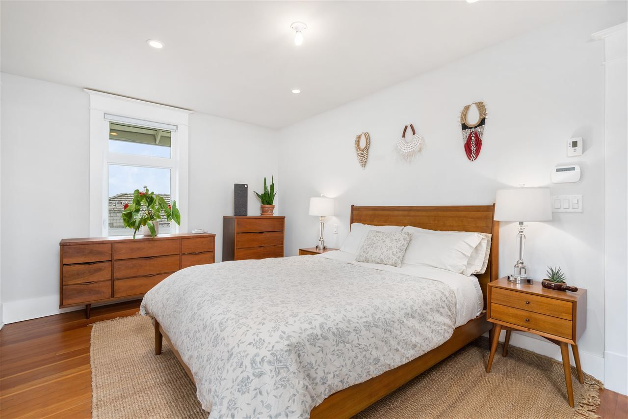 Photo 17: Photos: 849 DURWARD Avenue in Vancouver: Fraser VE House for sale (Vancouver East)  : MLS®# R2584821