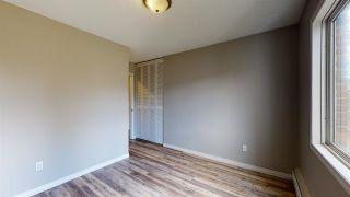 Photo 16: 11415 41 Avenue NW in Edmonton: Zone 16 Condo for sale : MLS®# E4242772