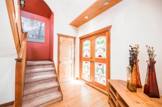 """Photo 17: 1021 SEMLIN Drive in Vancouver: Grandview Woodland House for sale in """"COMMERCIAL DRIVE"""" (Vancouver East)  : MLS®# R2584529"""