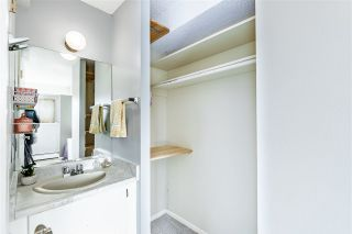 """Photo 20: 704 47 AGNES Street in New Westminster: Downtown NW Condo for sale in """"FRASER HOUSE"""" : MLS®# R2552466"""