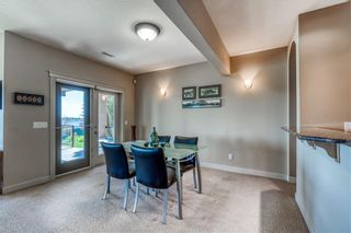 Photo 31: 120 Stonemere Point: Chestermere Detached for sale : MLS®# C4305444
