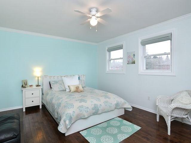 Photo 13: Photos: 234 Kensington Place: Orangeville House (2-Storey) for sale : MLS®# W4034442