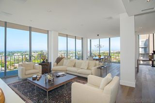 Photo 7: Condo for sale : 2 bedrooms : 3634 7th #14H in San Diego