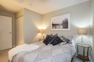 "Photo 14: 101 562 E 7TH Avenue in Vancouver: Mount Pleasant VE Condo for sale in ""8 ON 7"" (Vancouver East)  : MLS®# R2212235"