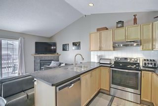 Photo 10: 503 Country Village Cape NE in Calgary: Country Hills Village Row/Townhouse for sale : MLS®# A1111212