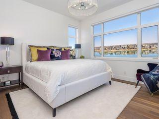 Photo 17: 301 23 Mahogany Circle SE in Calgary: Mahogany Apartment for sale : MLS®# A1099284