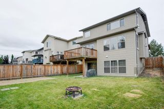 Photo 39: 13 everbrook Drive SW in Calgary: Evergreen Detached for sale : MLS®# A1137453