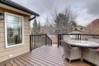 Photo 41: 226 Sun Canyon Crescent SE in Calgary: Sundance Detached for sale : MLS®# A1092083