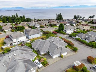 Photo 47: 5 6595 Groveland Dr in Nanaimo: Na North Nanaimo Row/Townhouse for sale : MLS®# 879937