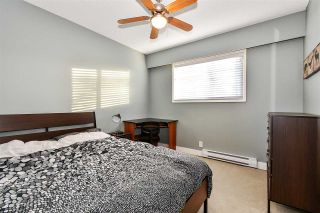 Photo 20: 32372 GROUSE Court in Abbotsford: Abbotsford West House for sale : MLS®# R2528827