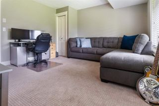 """Photo 22: 26 45025 WOLFE Road in Chilliwack: Chilliwack W Young-Well Townhouse for sale in """"Centre Field"""" : MLS®# R2576218"""