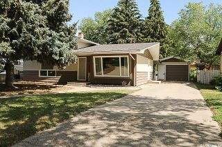 Photo 1: 467 2nd Avenue Southeast in Swift Current: South East SC Residential for sale : MLS®# SK777770