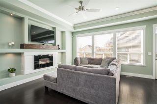 Photo 9: 7255 192 Street in Surrey: Clayton 1/2 Duplex for sale (Cloverdale)  : MLS®# R2555166
