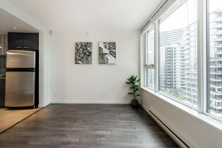 Photo 17: 1207 33 SMITHE Street in Vancouver: Yaletown Condo for sale (Vancouver West)  : MLS®# R2625751