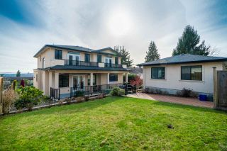 Photo 5: 4563 CLINTON Street in Burnaby: Metrotown House for sale (Burnaby South)  : MLS®# R2545743