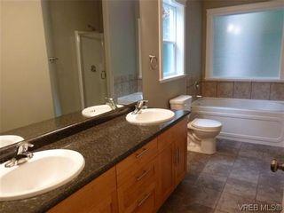 Photo 10: 7881 Chubb Rd in SOOKE: Sk Kemp Lake House for sale (Sooke)  : MLS®# 607937
