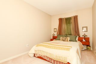 """Photo 14: 5248 PINEHURST Place in Delta: Cliff Drive House for sale in """"IMPERIAL VILLAGE"""" (Tsawwassen)  : MLS®# R2000407"""