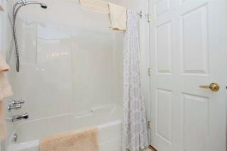 Photo 19: 107 17511 98A Avenue in Edmonton: Zone 20 Condo for sale : MLS®# E4227010