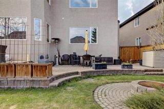 Photo 42: 118 CHAPALA Close SE in Calgary: Chaparral Detached for sale : MLS®# C4255921