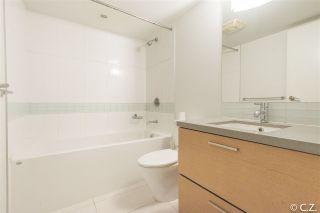 """Photo 8: 203 13380 108 Avenue in Surrey: Whalley Condo for sale in """"CityPointe"""" (North Surrey)  : MLS®# R2120666"""