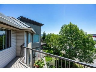 Photo 12: 314 32725 GEORGE FERGUSON Way in Abbotsford: Abbotsford West Condo for sale : MLS®# R2585376