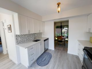 """Photo 6: 405 CARDIFF Way in Port Moody: College Park PM Townhouse for sale in """"EASTHILL"""" : MLS®# R2598640"""