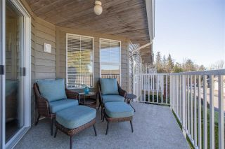 "Photo 10: 46 21848 50 Avenue in Langley: Murrayville Townhouse for sale in ""Cedar Crest Estates"" : MLS®# R2533309"