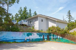 Photo 21: 1080 Cypress Rd in North Saanich: NS Lands End Business for sale : MLS®# 832018