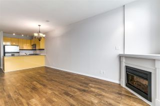 "Photo 6: 1802 188 E ESPLANADE Street in North Vancouver: Lower Lonsdale Condo for sale in ""THE ESPLANADE"" : MLS®# R2141374"