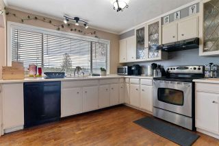 """Photo 8: 34934 MARSHALL Road in Abbotsford: Abbotsford East House for sale in """"McMillan"""" : MLS®# R2551223"""