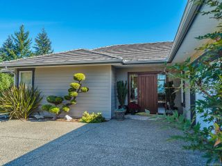 Photo 2: 3478 CARLISLE PLACE in NANOOSE BAY: PQ Fairwinds House for sale (Parksville/Qualicum)  : MLS®# 754645