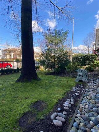"""Photo 26: 101 1040 E BROADWAY in Vancouver: Mount Pleasant VE Condo for sale in """"Mariner Mews"""" (Vancouver East)  : MLS®# R2565166"""