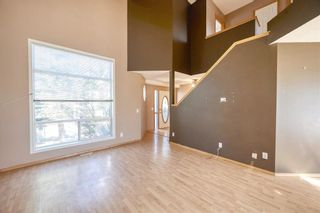 Photo 11: 172 ERIN MEADOW Way SE in Calgary: Erin Woods Detached for sale : MLS®# A1028932