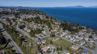 Photo 5: 5294 Catalina Dr in : Na North Nanaimo House for sale (Nanaimo)  : MLS®# 873342
