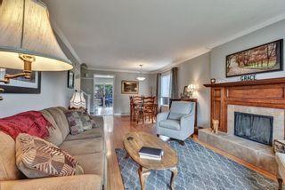 Photo 6: 11704 FURUKAWA Place in Maple Ridge: Southwest Maple Ridge House for sale : MLS®# R2585935