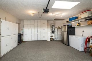 Photo 32: 14 Eagle Lane in View Royal: VR Glentana Manufactured Home for sale : MLS®# 840604