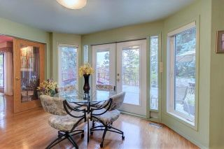 Photo 22: 73 WESTBROOK Drive in Edmonton: Zone 16 House for sale : MLS®# E4240075
