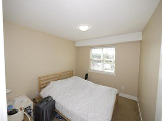 """Photo 13: 220 30525 CARDINAL Avenue in Abbotsford: Abbotsford West Condo for sale in """"Tamarind Westside"""" : MLS®# R2614517"""