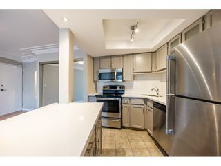 """Photo 12: 7 11900 228 Street in Maple Ridge: East Central Condo for sale in """"MOONLITE GROVE"""" : MLS®# R2590781"""